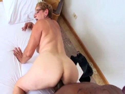 massagens aveiro videos de sexo com coroas