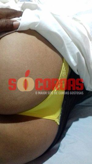 See Peter porno amador brasil gratuito rouquine