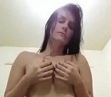 Fernanda advogada deliciosa caiu no Whatsapp