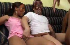 Putaria Com esposas Brasileiras Safadas